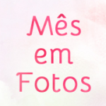 mes_tumb