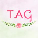 tagthum